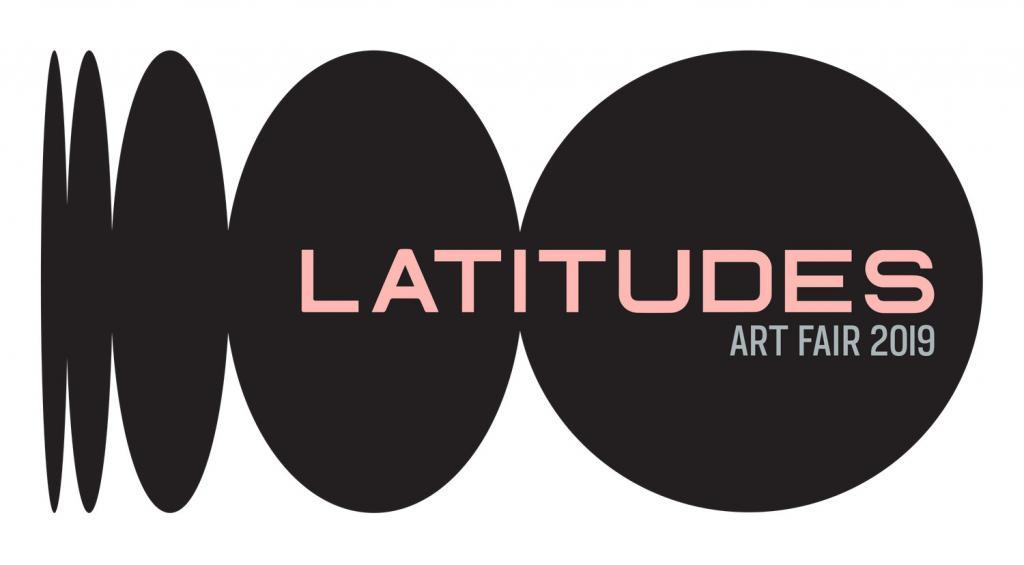 Latitudes Art Fair 13 - 15 september 2019 © Latitudes Art Fair