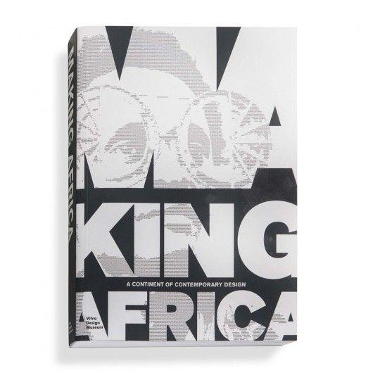 Buy this book, Making Africa, 2015 by Okwui Enwezor on artskop.com. Click on the image. 10 African art books to read now.