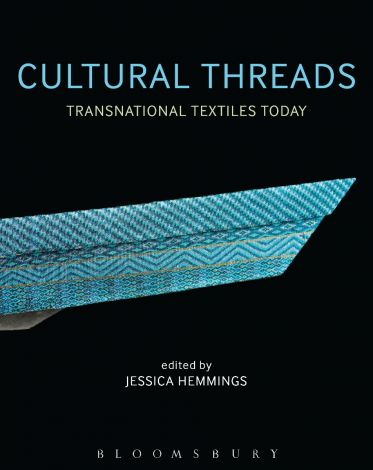 Cultural Threads, Transnational Textiles Today