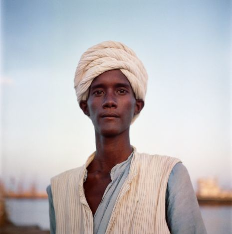 Untitled (44UN-7963-162), Sudan